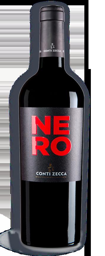 CZ_Bottle_Nero_v2
