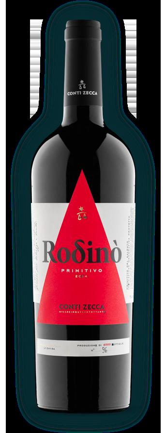 CZ_Bottle_Rodino