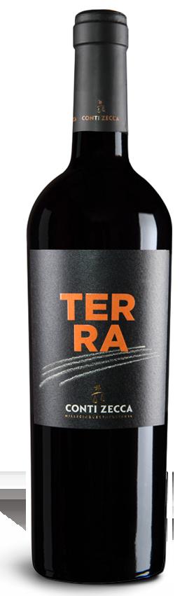 CZ_Bottle_Terra