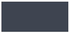 CZ_StorieCalice_Logo