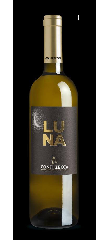 CZ_Bottle_Luna